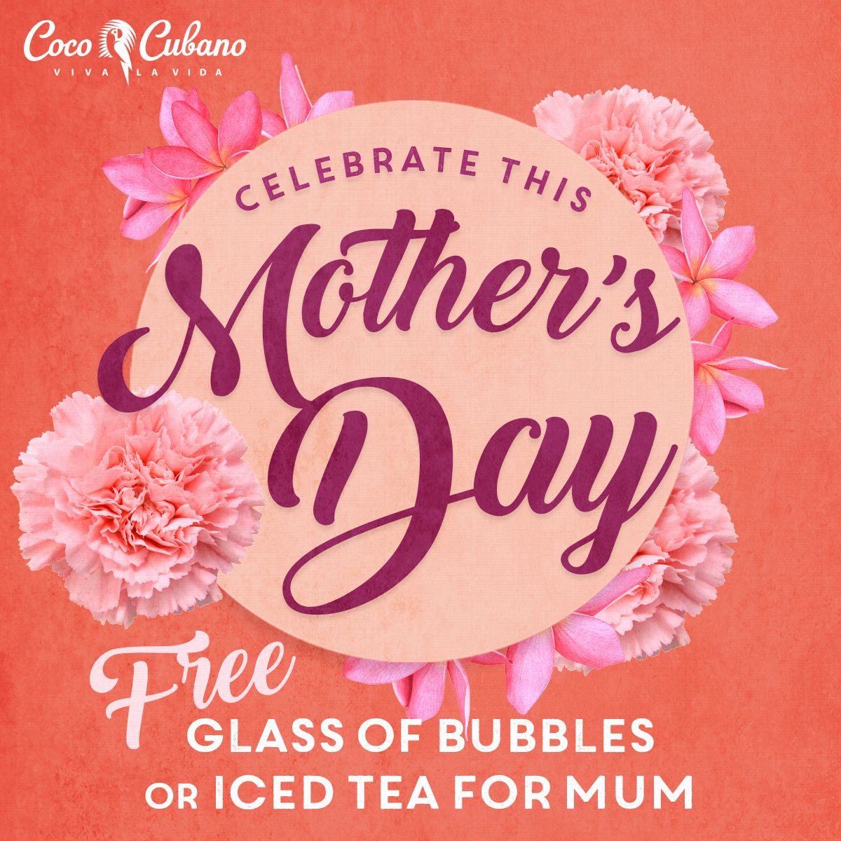 CocoCubano-MothersDay2019-1200x1200.jpg