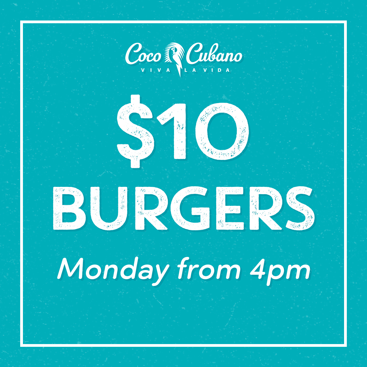 MONDAY-$10 burgers.jpg.jpg