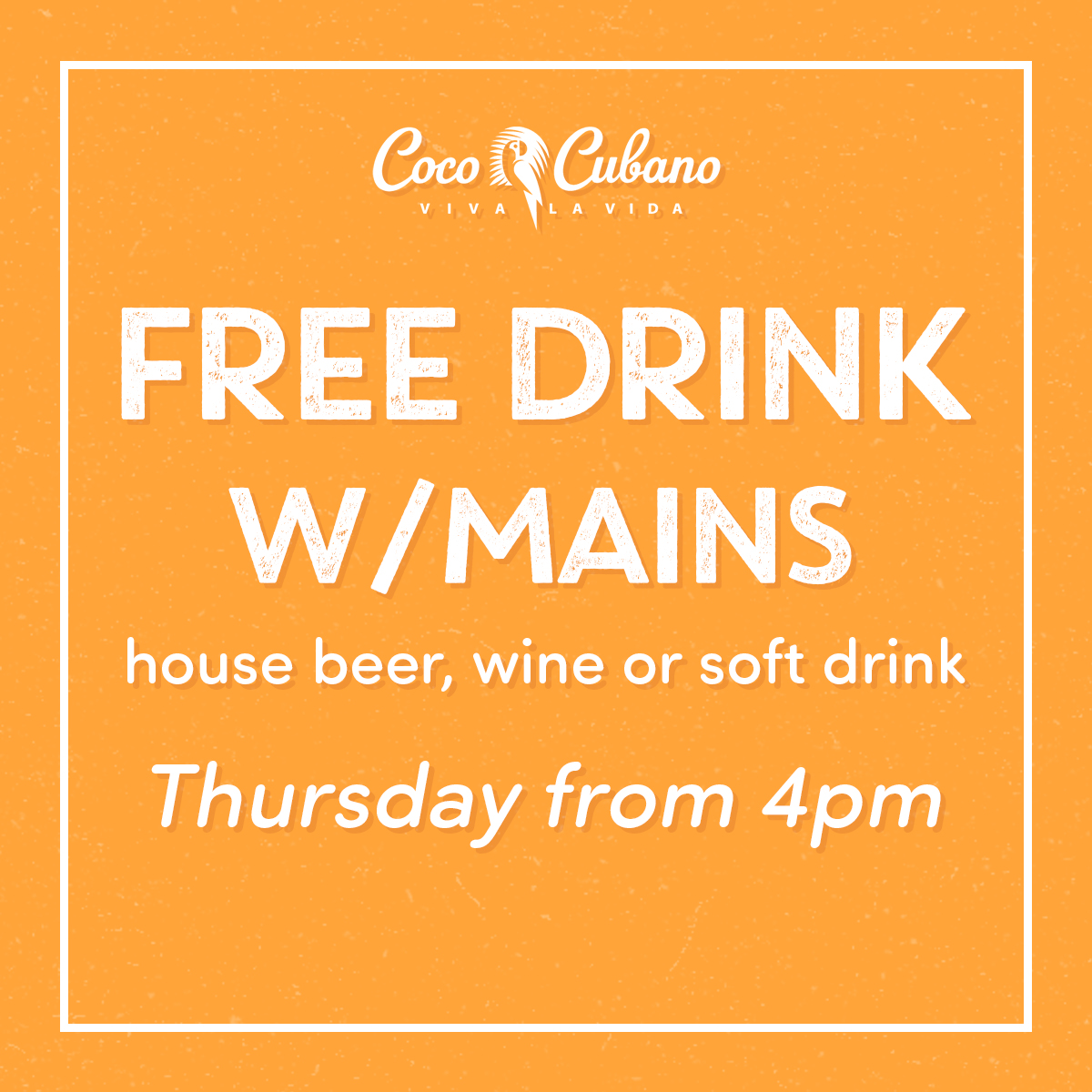 THURSDAY-free drink w_mains.jpg.jpg