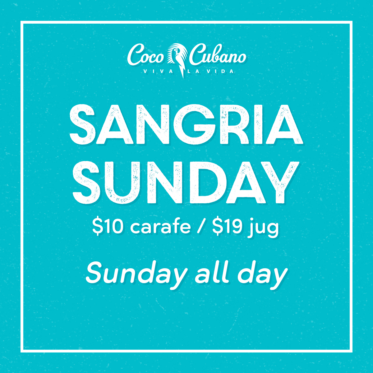 SUNDAY-sangria sundays.jpg.jpg