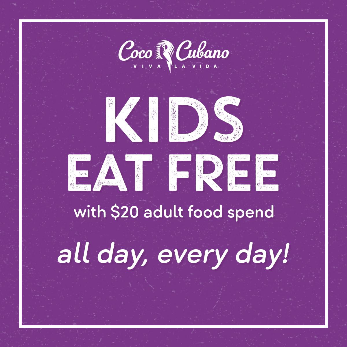 KIDS EAT FREE.jpg.jpg