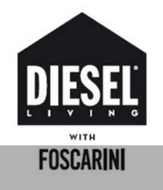 Diesel Living