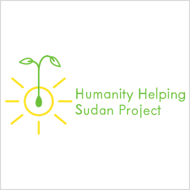 Humanity Helping Sudan Project.png