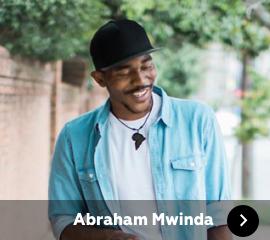 AbrahamMwinda.png