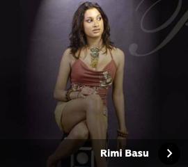 RimiBasu.png