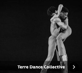TerreDanceCollective.png