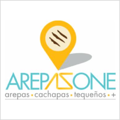 ArepaZone.png