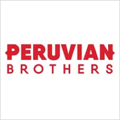 PeruvianBrothers.png