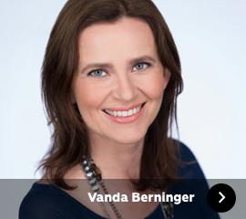 VandaBeringer.png