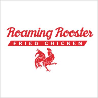RoamingRooster.png