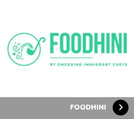 Foodhini.png