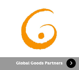 GlobalGoodsPartners.png