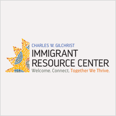 Serve the immigrant and minority populations in Montgomery County.