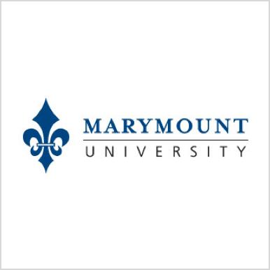 Marymount_University.png