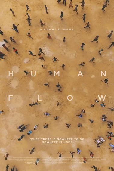 HUMAN FLOW.png