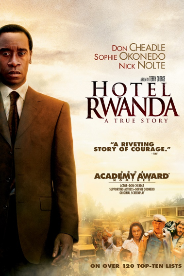 HOTEL RWANDA.png