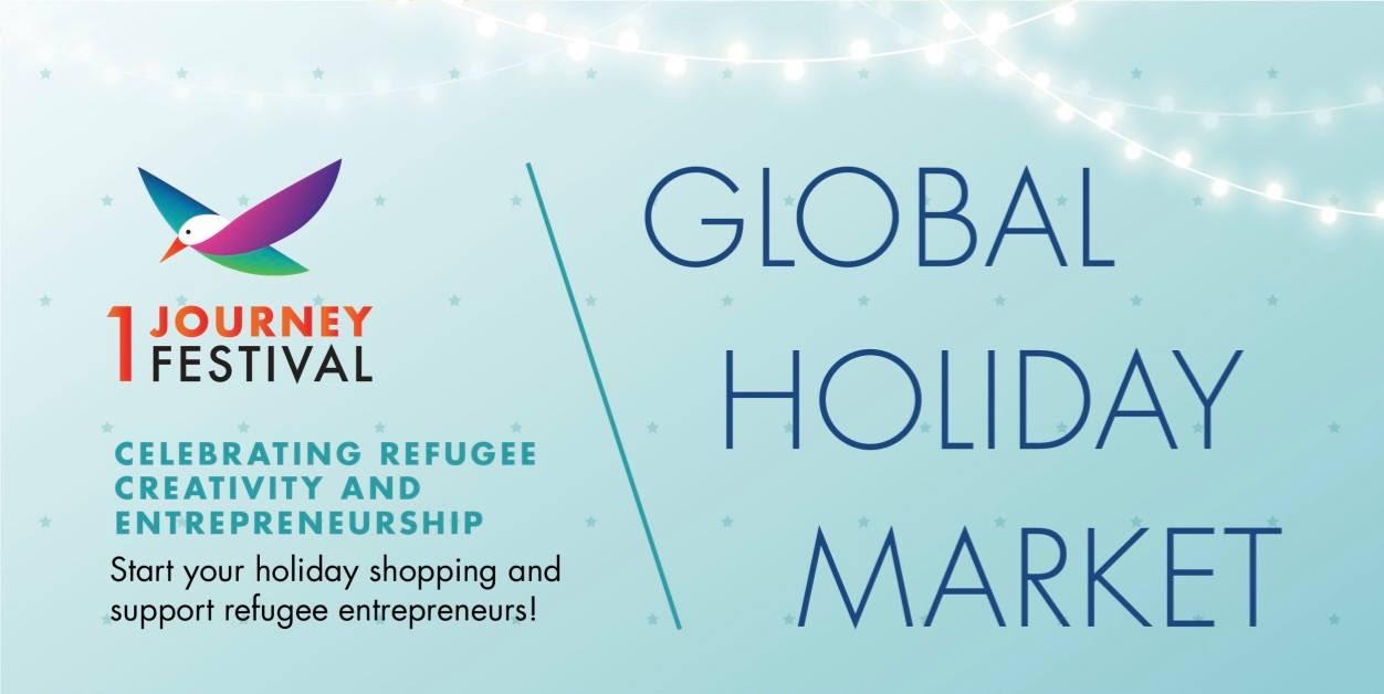 GlobalHolidayMarket.jpg