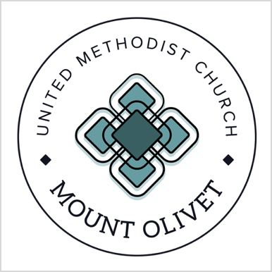 United Methodist Mount Olivet.png