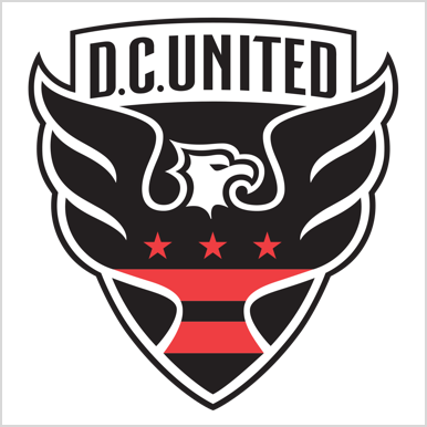 DC_United.png
