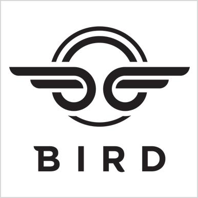 BirdScooters.png