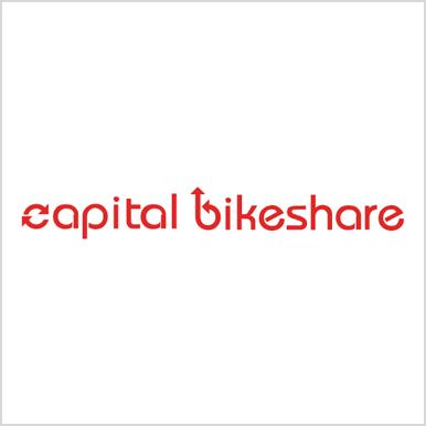 CapitalBikshare.png