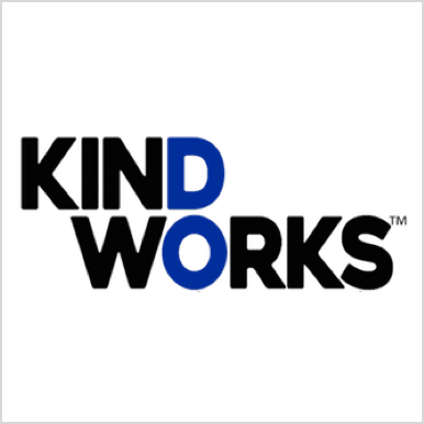 KindWorks.png