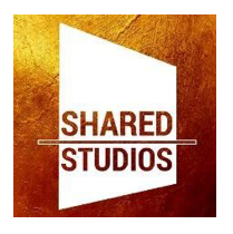 SharedStudio.png