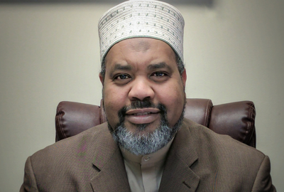 Imam mohamad majid - Imam Magid is the Imam of All Dulles Area Muslim Society. He is the Chairman of Int. Interfaith Peace Corps. Imam Magid has a long history of commitment to public service, training religious leaders on the issues of violence against women, leading initiatives to protect religious minorities in Muslim majority countries, and working with other faith leaders to promote peace and tolerance all over the world.