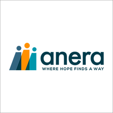 Anera.png