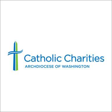 CatholicCharitiesRefugeeCenter.png