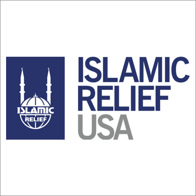 IslamicRelief.png