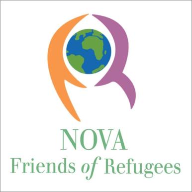 NoVaFriendsofRefugees.png