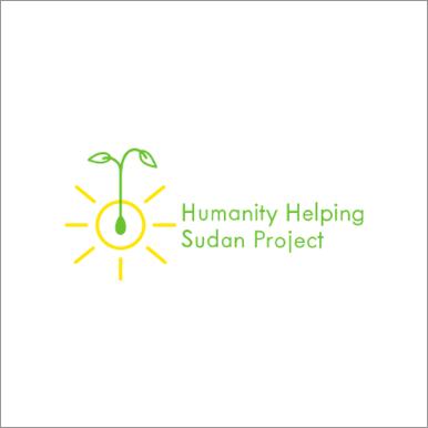 HumanityHelpingSudan.png