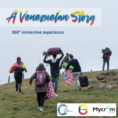 VenezuelanStory.png