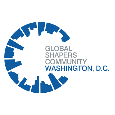 GlobalShapersCommunity.png