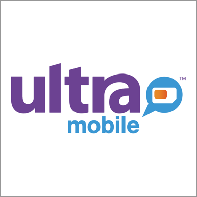 UltraMobile.png