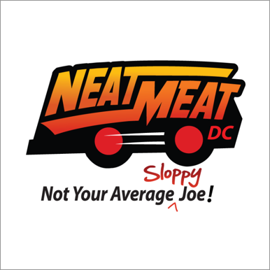 NeatMeatDC.png
