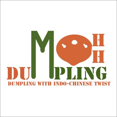 MohMohDumpling.png
