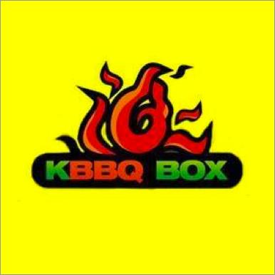 KoreanBBQ.png