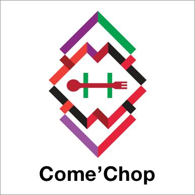 ComeChop.png
