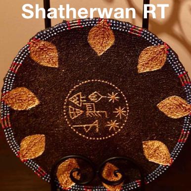 ShatherwanRT.png