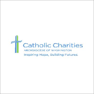 CatholicCharityJewelry.png