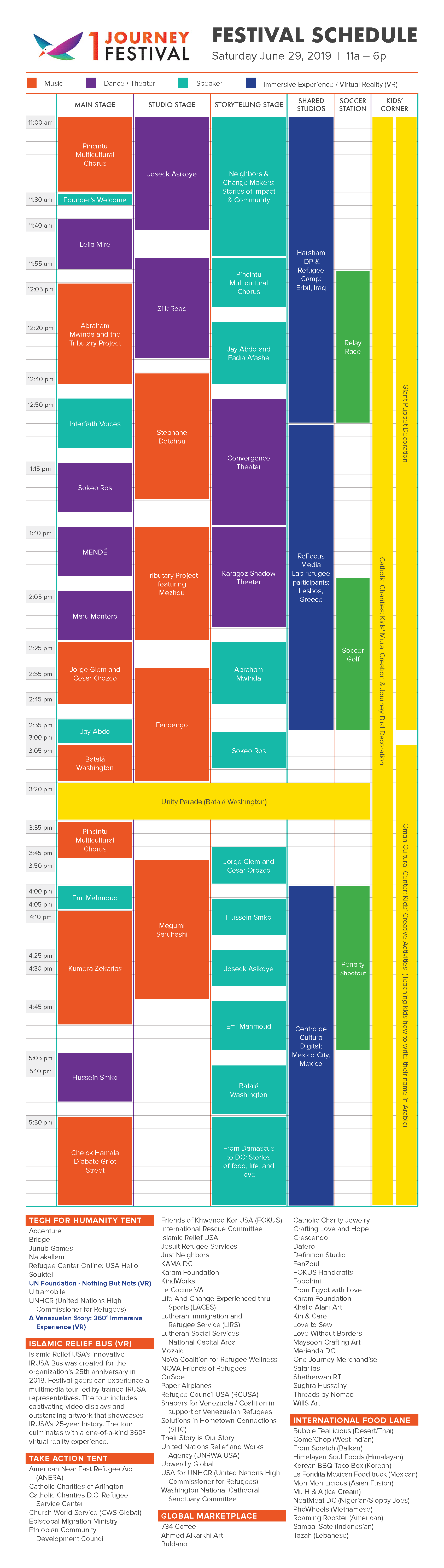 Schedule Web 13.png