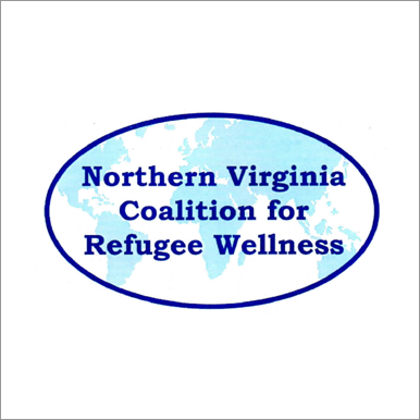 Serve refugees of Northern Virginia