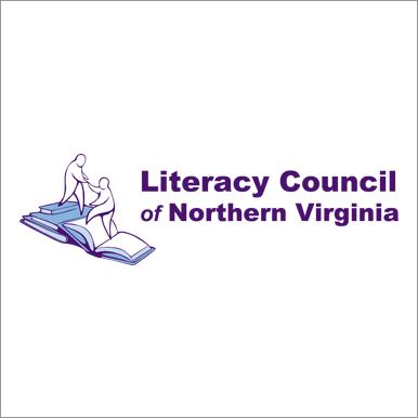 LiteracyCouncilofVA.png