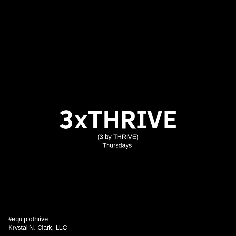 3xTHRIVE.png
