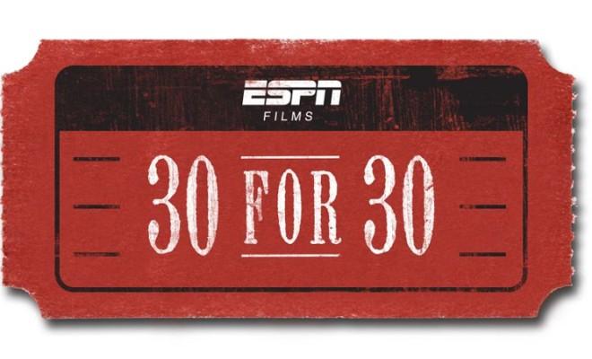 ESPN-30-for-30-new-logo.jpg