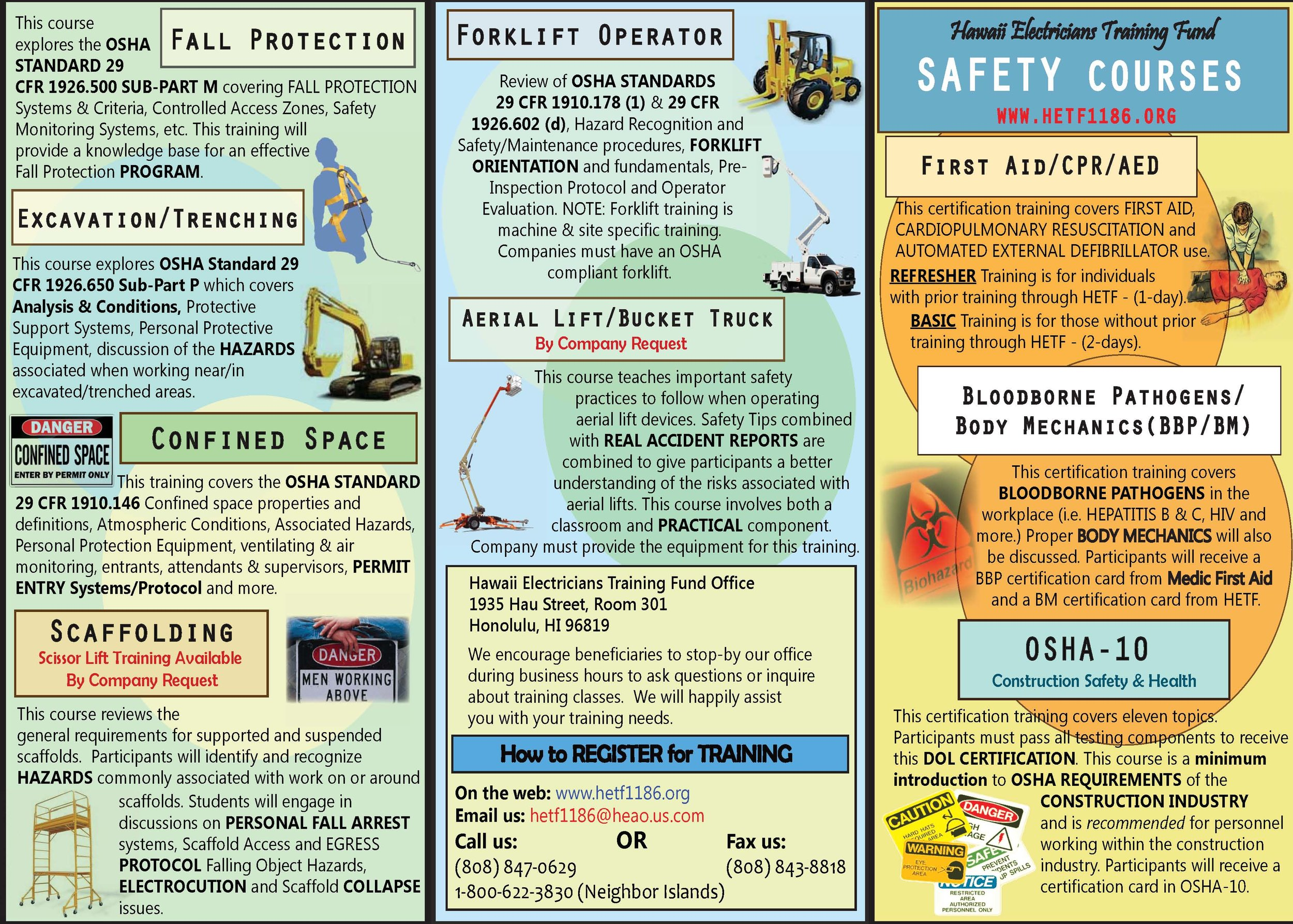 SAFETY+CLASS+BROCHURE+PAGE+1++2+11-04-14+EDIT+-+Copy_Page_1.jpg