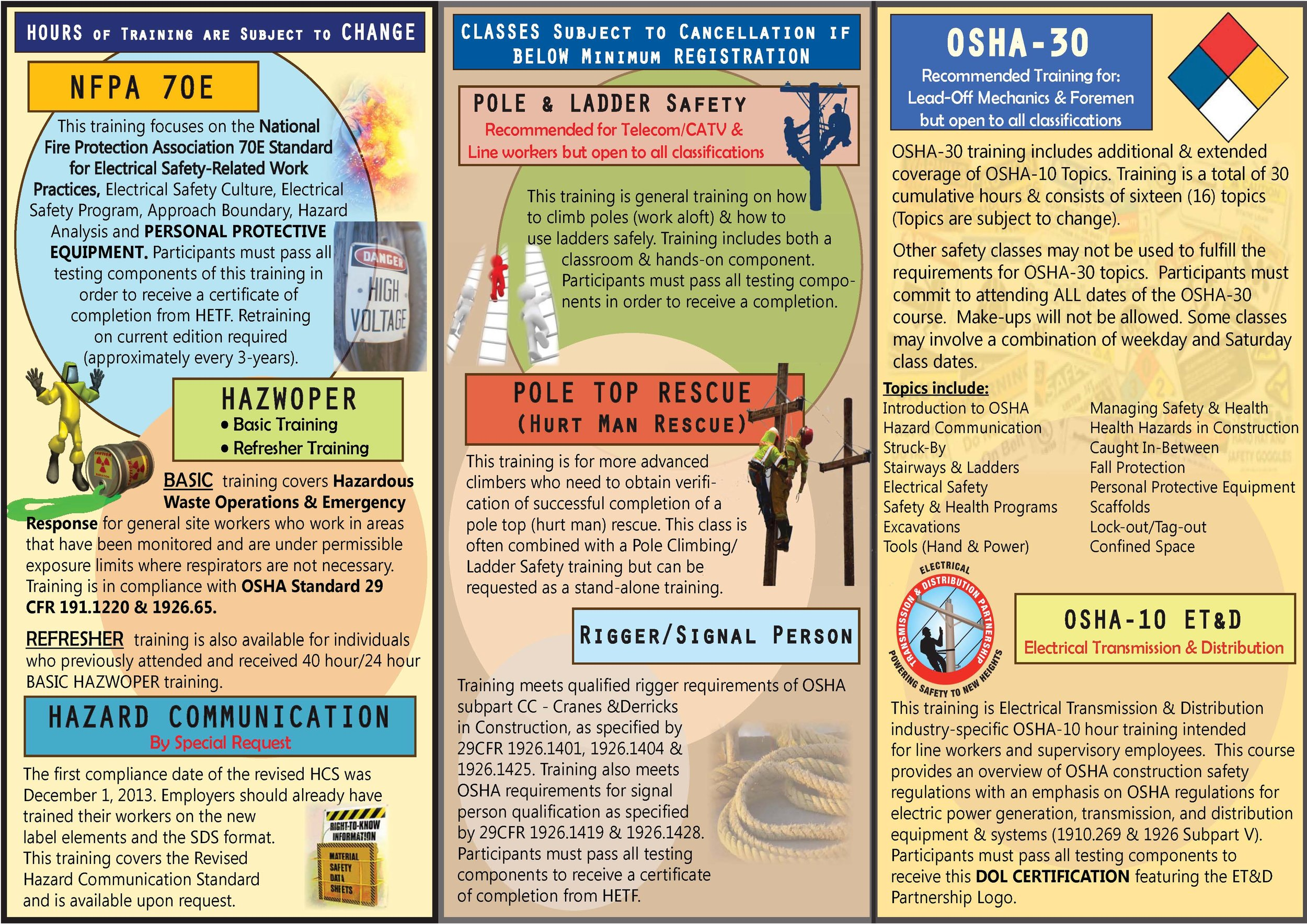 SAFETY+CLASS+BROCHURE+PAGE+1++2+11-04-14+EDIT+-+Copy_Page_2.jpg