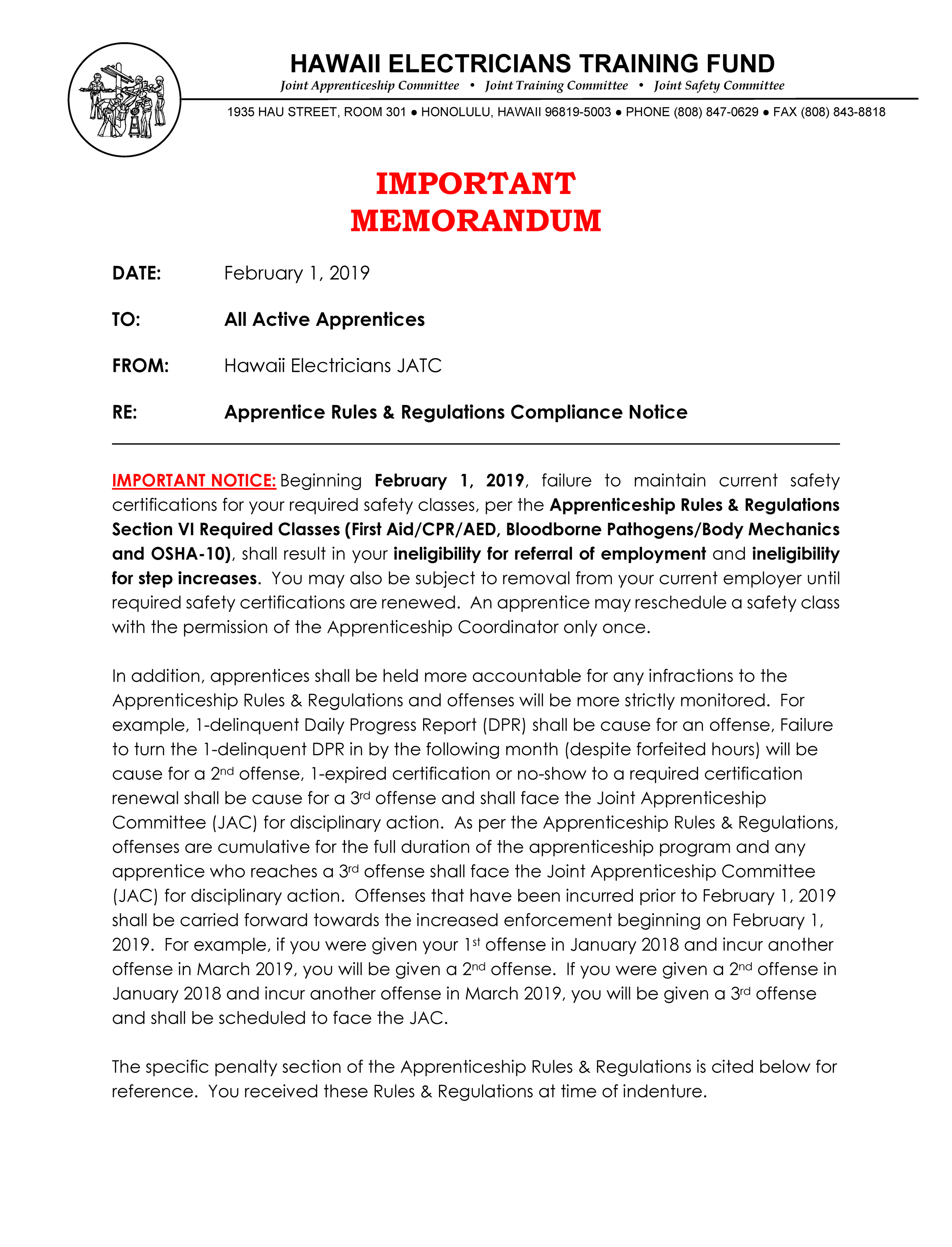 APPRENTICE RR COMPLIANCE (REV 02-06-19)_Page_1.png